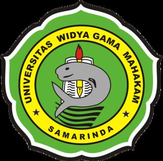 Universitas Widyagama Mahakam